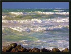 Fra Refsnes1 (OK Gallery) Tags: sea k norway gallery north odd ok hauge refsnes oddkh
