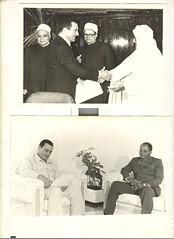 Image-53 (MasperoScan) Tags: مبارك