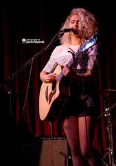 Zane Carney 01/12/2015 #5 (jus10h) Tags: show california music photography la losangeles concert lowlight nikon live gig january event hollywood venue residency 2014 hotelcafe d610 natashabedingfield zanecarney torikelly