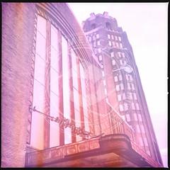 NEWYORK-845