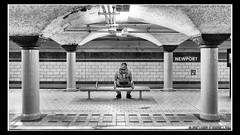 "Waiting... <a style=""margin-left:10px; font-size:0.8em;"" href=""http://www.flickr.com/photos/66444177@N04/16105840842/"" target=""_blank"">@flickr</a>"
