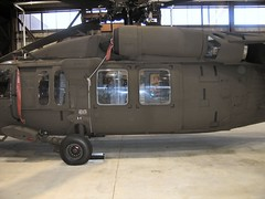 "UH-60A Blackhawk 8 • <a style=""font-size:0.8em;"" href=""http://www.flickr.com/photos/81723459@N04/16116850911/"" target=""_blank"">View on Flickr</a>"