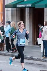 5th Annual Charleston Marathon-72 (King_of_Games) Tags: sc downtown southcarolina charleston runners kingstreet kingst charlestonmarathon 5thannualcharlestonmarathon