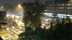 Shivaji Terminal (hi_nilabh) Tags: new cityscape place delhi connaught
