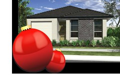 Lot 804 Horizon Street, Gillieston Heights NSW