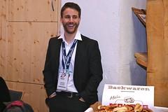 2015-02-01-c_KW_ERFFNUNGSKONZERT_123 (konzerttagewinnenden) Tags: festival concerto bach messe js gerhard tbingen kmd paulus schlosskirche winnenden kantorei hmoll konzerttage klassikfestival winnender