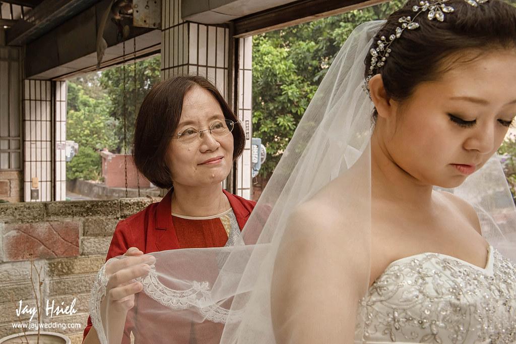 婚攝,台南,台南大飯店,蕾絲,蕾絲洋房,婚禮紀錄,婚攝阿杰,A-JAY,婚攝A-Jay,教堂,聖彌格,婚攝台南-016