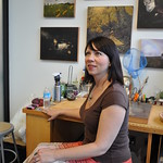 "Brooke Golightly <a style=""margin-left:10px; font-size:0.8em;"" href=""http://www.flickr.com/photos/11233681@N00/16298003458/"" target=""_blank"">@flickr</a>"