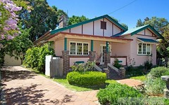 145 Jessie Street, North Hill NSW