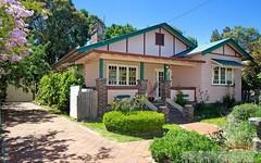 145 Jessie Street, North Hill NSW