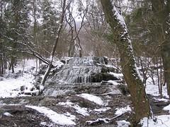 Szalajka-völgy (Szilvásvárad) (turabazis.hu) Tags: patak szilvasvarad volgy vizeses latnivalok turabazishu tblat3909