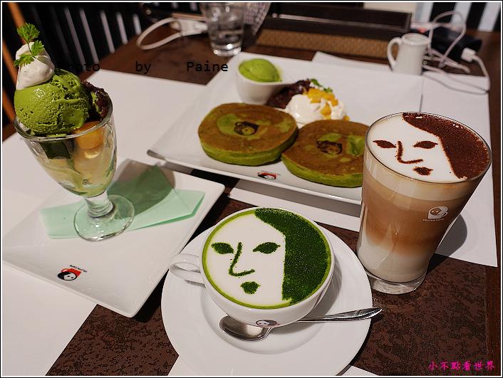 日本京都祇園YOJIYA Cafe (22).JPG