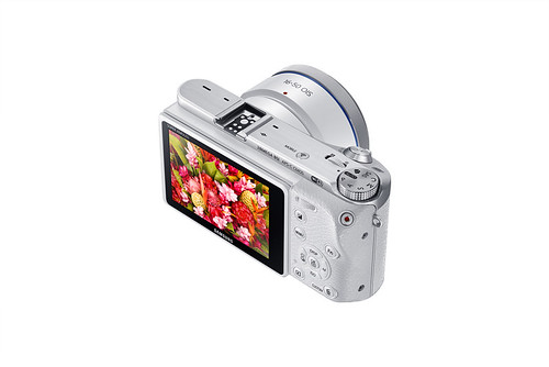 """Samsung-NX500-Tizen-Smart-Camera-9 • <a style=""""font-size:0.8em;"""" href=""""http://www.flickr.com/photos/108840277@N03/16449478965/"""" target=""""_blank"""">View on Flickr</a>"""