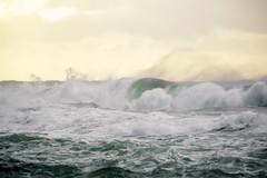 up·roar·i·ous (IanLudwig) Tags: canon photography hawaii kauai hawaiian beaches tog togs niksoftware hawaiiphotos vsco cep4 canon5dmkiii hawaiianphotography 5dmkiii canon5dmarkiii ianludwig canon70200mmf28lisusmii lightroom5 canon2xtciii adobephotoshopcc
