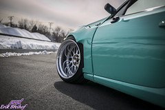 Kevin's FRS (Erik Breihof Photography) Tags: bunny canon photography shot nation mint maryland wrapped boyz fresh clean toyota static erik rocket flush offensive rolling hella stance camber 6d dumped proper lowerstandards frs fitment prpl doublecup breihof cambergang doublecupboyz