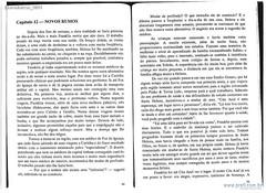 LivroMarcas_9091