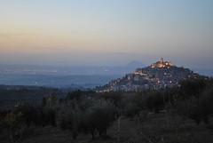 Palombara Sabina 2 (Jan.San) Tags: italy country olives oil sabina lazio palombara