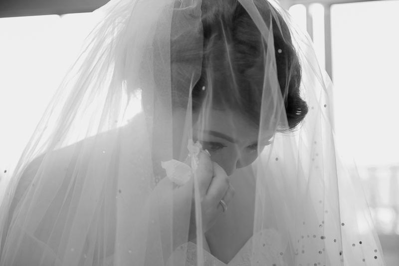 16504314230_9aef875721_o- 婚攝小寶,婚攝,婚禮攝影, 婚禮紀錄,寶寶寫真, 孕婦寫真,海外婚紗婚禮攝影, 自助婚紗, 婚紗攝影, 婚攝推薦, 婚紗攝影推薦, 孕婦寫真, 孕婦寫真推薦, 台北孕婦寫真, 宜蘭孕婦寫真, 台中孕婦寫真, 高雄孕婦寫真,台北自助婚紗, 宜蘭自助婚紗, 台中自助婚紗, 高雄自助, 海外自助婚紗, 台北婚攝, 孕婦寫真, 孕婦照, 台中婚禮紀錄, 婚攝小寶,婚攝,婚禮攝影, 婚禮紀錄,寶寶寫真, 孕婦寫真,海外婚紗婚禮攝影, 自助婚紗, 婚紗攝影, 婚攝推薦, 婚紗攝影推薦, 孕婦寫真, 孕婦寫真推薦, 台北孕婦寫真, 宜蘭孕婦寫真, 台中孕婦寫真, 高雄孕婦寫真,台北自助婚紗, 宜蘭自助婚紗, 台中自助婚紗, 高雄自助, 海外自助婚紗, 台北婚攝, 孕婦寫真, 孕婦照, 台中婚禮紀錄, 婚攝小寶,婚攝,婚禮攝影, 婚禮紀錄,寶寶寫真, 孕婦寫真,海外婚紗婚禮攝影, 自助婚紗, 婚紗攝影, 婚攝推薦, 婚紗攝影推薦, 孕婦寫真, 孕婦寫真推薦, 台北孕婦寫真, 宜蘭孕婦寫真, 台中孕婦寫真, 高雄孕婦寫真,台北自助婚紗, 宜蘭自助婚紗, 台中自助婚紗, 高雄自助, 海外自助婚紗, 台北婚攝, 孕婦寫真, 孕婦照, 台中婚禮紀錄,, 海外婚禮攝影, 海島婚禮, 峇里島婚攝, 寒舍艾美婚攝, 東方文華婚攝, 君悅酒店婚攝,  萬豪酒店婚攝, 君品酒店婚攝, 翡麗詩莊園婚攝, 翰品婚攝, 顏氏牧場婚攝, 晶華酒店婚攝, 林酒店婚攝, 君品婚攝, 君悅婚攝, 翡麗詩婚禮攝影, 翡麗詩婚禮攝影, 文華東方婚攝