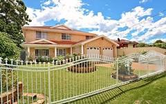 9 Corona Road, Fairfield West NSW