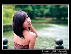Eiya (Limelight Fotography) Tags: cute sexy girl beautiful fashion pretty photoshoot sweet modeling gorgeous malaysia kualalumpur lovely kl