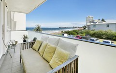 3/1150 Pittwater Road, Collaroy NSW