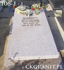 nagrobki_granitowe_nagrobek_granit_106-1