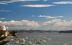 1/43-45 East Esplanade, Manly NSW