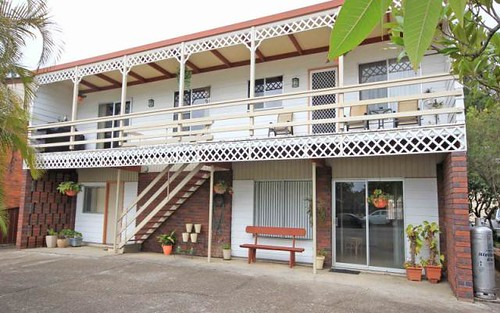 460 Ocean Drive, Laurieton NSW