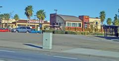 San Marcos 2-13-15 (9) (Photo Nut 2011) Tags: california sandiego sanmarcos deltaco cvs