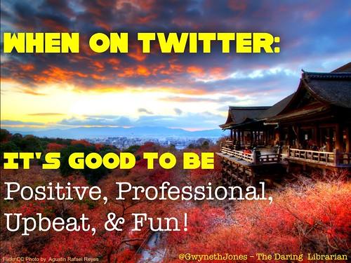 Twitter_Positive