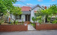 21 Loch Street, Coburg VIC