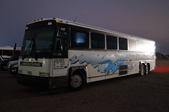 El Paso-Los Angeles Limousine Express MCI 102-DL3 #898 (sj3mark) Tags: motorcoach mci charterbus 102dl3 elpasolosangeleslimousine