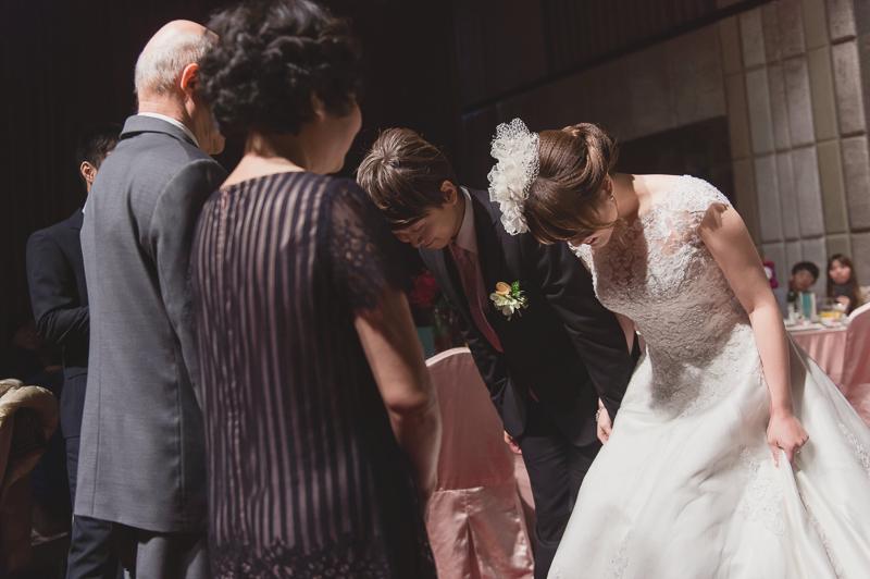 16624490421_ea379f91aa_o- 婚攝小寶,婚攝,婚禮攝影, 婚禮紀錄,寶寶寫真, 孕婦寫真,海外婚紗婚禮攝影, 自助婚紗, 婚紗攝影, 婚攝推薦, 婚紗攝影推薦, 孕婦寫真, 孕婦寫真推薦, 台北孕婦寫真, 宜蘭孕婦寫真, 台中孕婦寫真, 高雄孕婦寫真,台北自助婚紗, 宜蘭自助婚紗, 台中自助婚紗, 高雄自助, 海外自助婚紗, 台北婚攝, 孕婦寫真, 孕婦照, 台中婚禮紀錄, 婚攝小寶,婚攝,婚禮攝影, 婚禮紀錄,寶寶寫真, 孕婦寫真,海外婚紗婚禮攝影, 自助婚紗, 婚紗攝影, 婚攝推薦, 婚紗攝影推薦, 孕婦寫真, 孕婦寫真推薦, 台北孕婦寫真, 宜蘭孕婦寫真, 台中孕婦寫真, 高雄孕婦寫真,台北自助婚紗, 宜蘭自助婚紗, 台中自助婚紗, 高雄自助, 海外自助婚紗, 台北婚攝, 孕婦寫真, 孕婦照, 台中婚禮紀錄, 婚攝小寶,婚攝,婚禮攝影, 婚禮紀錄,寶寶寫真, 孕婦寫真,海外婚紗婚禮攝影, 自助婚紗, 婚紗攝影, 婚攝推薦, 婚紗攝影推薦, 孕婦寫真, 孕婦寫真推薦, 台北孕婦寫真, 宜蘭孕婦寫真, 台中孕婦寫真, 高雄孕婦寫真,台北自助婚紗, 宜蘭自助婚紗, 台中自助婚紗, 高雄自助, 海外自助婚紗, 台北婚攝, 孕婦寫真, 孕婦照, 台中婚禮紀錄,, 海外婚禮攝影, 海島婚禮, 峇里島婚攝, 寒舍艾美婚攝, 東方文華婚攝, 君悅酒店婚攝,  萬豪酒店婚攝, 君品酒店婚攝, 翡麗詩莊園婚攝, 翰品婚攝, 顏氏牧場婚攝, 晶華酒店婚攝, 林酒店婚攝, 君品婚攝, 君悅婚攝, 翡麗詩婚禮攝影, 翡麗詩婚禮攝影, 文華東方婚攝