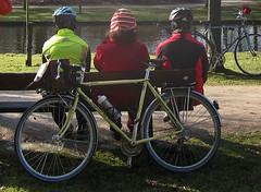 FoG-2015-02-16 (fietsographes) Tags: bike bicycle rando vlo mechelen fiets balade vilvoorde malines senne dyle dijle zenne fietsographes