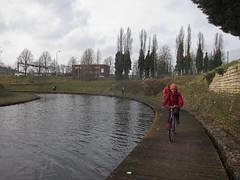 FoG-2015-02-37 (fietsographes) Tags: bike bicycle rando vlo mechelen fiets balade vilvoorde malines senne dyle dijle zenne fietsographes