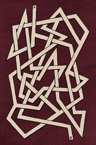 Maze 76