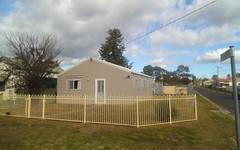 9 Russell Street, Werris Creek NSW