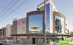 16/1-7 Rowe Street, Eastwood NSW