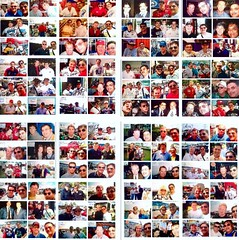 96 NASCAR Drivers, Owners, Crew Chiefs I Have Met (Picture Proof Autographs) Tags: auto classic ford cup sports sign sport truck real photo model automobile image picture images montecarlo collection grandprix vehicles autograph photographs chevy photograph collections nascar fred vehicle intrepid dodge driver series proof session pontiac autoracing autos collectible collectors craftsman sprint taurus thunderbird signing nationwide charger automobiles collectibles authentic sessions collector drivers busch frederick signed autographed genuine lumina winstoncup autographes inperson campingworld photoproof authenticated xfinity sigatures sigature weichmann pictureproof fredweichmann