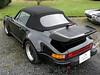 36 Porsche Carrera zweiteiliges Verdeck ss 04