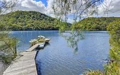 72 Walbank Point, Mooney Mooney NSW