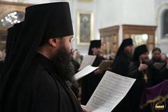 6. Торжество Православия