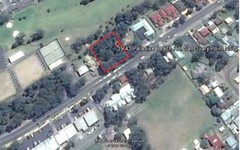 39-43 Paradise Beach Rd, Sanctuary Point NSW