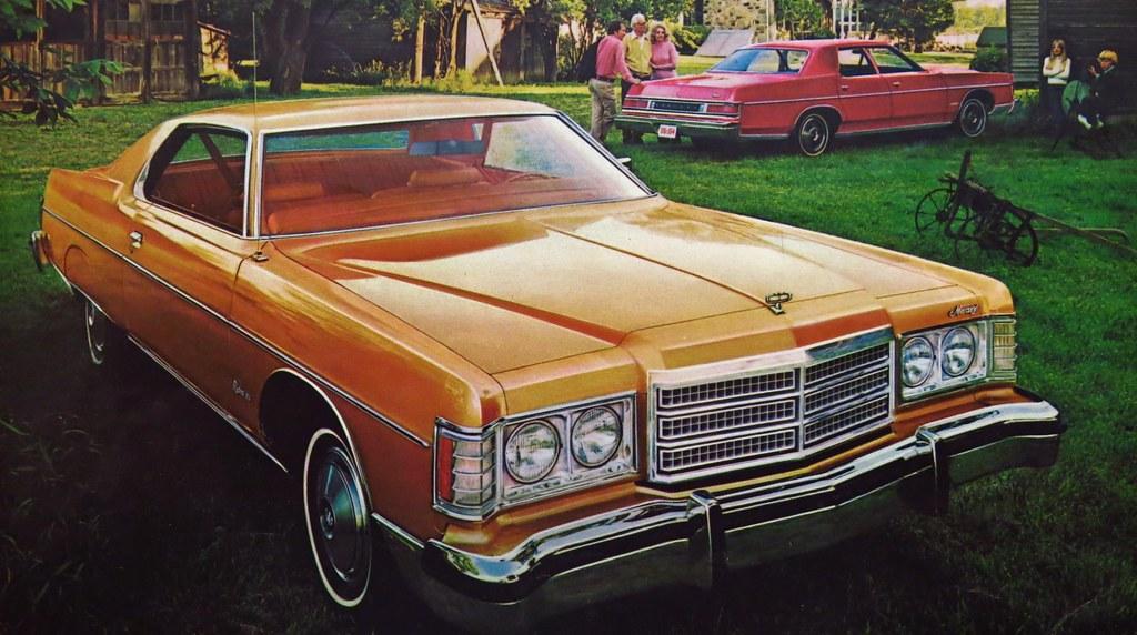Car Dealership In Monterey