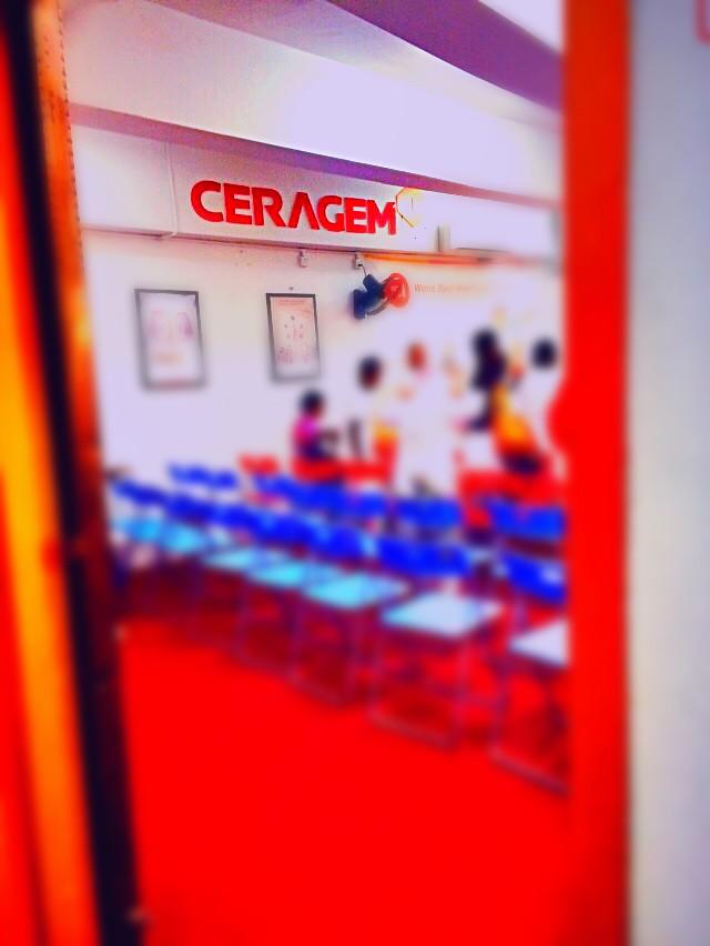 The World's newest photos of ceragem - Flickr Hive Mind