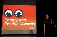 "Family Arts Festival Awards 2015 cr. Rachel Cherry • <a style=""font-size:0.8em;"" href=""https://www.flickr.com/photos/95205486@N04/16870635841/"" target=""_blank"">View on Flickr</a>"