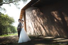 Love Story ( Roy Image) Tags:         royimage royyen prewedding wedding photography          wwwroyyennet  taiwan taichung