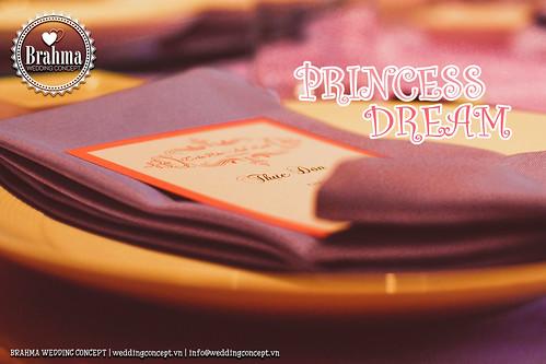 Braham-Wedding-Concept-Portfolio-Princess-Dream-1920x1280-42