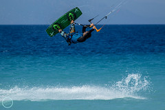 20160708RhodosIMG_8468 (airriders kiteprocenter) Tags: kite beach beachlife kiteboarding kitesurfing beachgirls rhodos kremasti kitemore kitegirls airriders kiteprocenter kitejoy