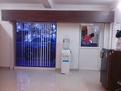 13 (ajaykumar46) Tags: interior decorators chennai aluminium partition gypsum board false ceiling puf panel services modular kitchen carpenter